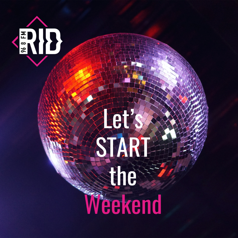 let-s-start-the-weekend